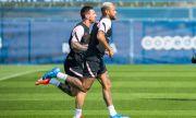 Ударно: ПСЖ с Меси и Неймар в Шампионската лига