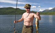 Путин се е самоизолирал