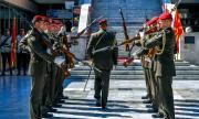 Северна Македония задейства армията