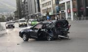 Експерт даде своята прогноза за убиеца на Милен Цветков