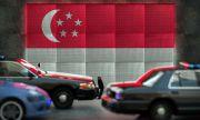 Още една държава забранява двигателите с вътрешно горене