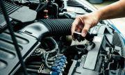 Знаете ли защо някои собственици на автомобили промиват с керосин охладителната система?