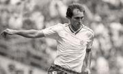 Днес Аян Садъков щеше да навърши 60 години