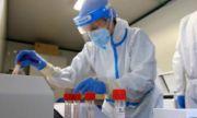 Експертната група на СЗО пристигна в Ухан, за да разследва появата на COVID-19
