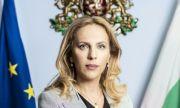 Министърът на туризма е на работно посещение в Смолянско