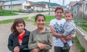 Чудовищна практика: стотици ромски жени са били стерилизирани в Чехословакия