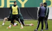Модрич: Роналдо и Моуриньо бяха пред бой през 2013-та