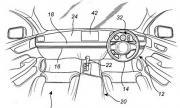 Volvo измисли как да променя мястото на шофьора в колата