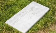 5 юни 1968 г. Убит е Робърт Кенеди