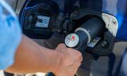 Водород: горивото на бъдещето