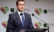 WADA с предупреждение към Русия