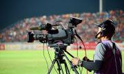 В САЩ плащат $3 млрд. за ТВ правата за английската Висша лига