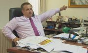 Глобяват с 5000 лв. бившия кмет на Созопол заради конфликт на интереси