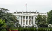 Белият дом блокирал критики срещу Русия