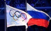 Русия обжалва наказанието си
