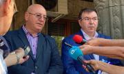 Торове са замърсили водата в Хасковско