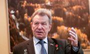 Коронавирусът погуби славен герой на Съветския съюз