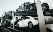 Германските автомобили поскъпват
