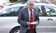 Рашков за прокуратурата: Правят помен с чужда пита! Да спрат да си присвояват труда на другите