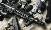 Вучич: Сърбия купува оръжие от Израел