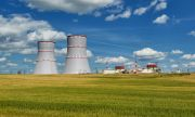Европейски експерти подготвиха положителен доклад за Беларуската АЕЦ