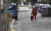 Маските на открито в Кюстендил остават задължителни до 7 март