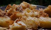 Рецепта на деня: Бугаца - гръцка баница с крем