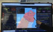 СЗО е игнорирала ранен сигнал за Covid-19
