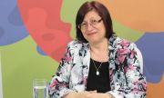 Милка Христова: Време е най-накрая да оценим важността на общинското здравеопазване