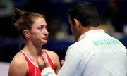 Браво на Евелина Николова! Българката е на 1/2-финал и ще се бори за медалите в Токио