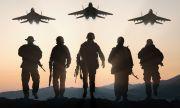 Русия не иска директен конфликт със САЩ, обяви американското разузнаване