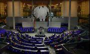 Колко руски активи са замразени в Германия