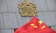 Китай да спре изолацията