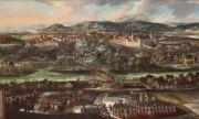 27 септември 1529 г. Известен султан обсажда Виена