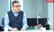 Тома Биков пред ФАКТИ: Революцията от '89 г. е по-скоро продължение на тази от '44 г. (ВИДЕО)