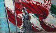 Иран още не е готов за преговори със САЩ