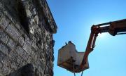 МК осигурява пари за ремонт на паметника на връх Шипка