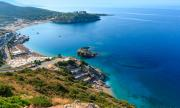 Албания отваря плажовете си съвсем скоро