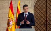 Испания и Каталуния започват преговори