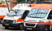 Страшна трагедия със семейство в Русенско, дете почина