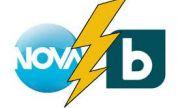 Емблематичен водещ от bTV се мести в NOVA