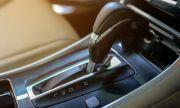 Руснаците изоставят колите с ръчни скорости