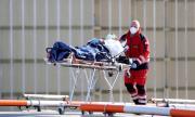 Коронавирус: какво разкриват аутопсиите на починали от Ковид-19?