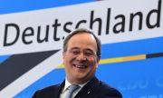 Лашет или Зьодер: кой е по-добрият кандидат за канцлер?