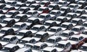 Новите регулации на ЕС свиха автоиндустрията