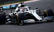 Големи уволнения в McLaren заради COVID-19