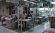 Несправедливост: Персоналът в ресторантите към хотелите остава без помощ