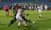 Родните футболни национали ще играят контроли със Словакия и Русия