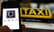 Съдят Uber за грешка, довела до развод