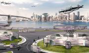 Hyundai иска да излети с автомобил по-рано от другите